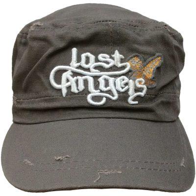 "Adjustable ""LOST ANGELS""  #2037"