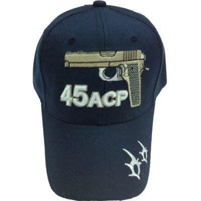 """Adjustable """"45 ACP""""  #945"""