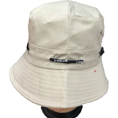 Bucket Hats  Assorted #DYMX