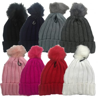 Blank Winter Hats – The New York City Hat Company 0f089813970c