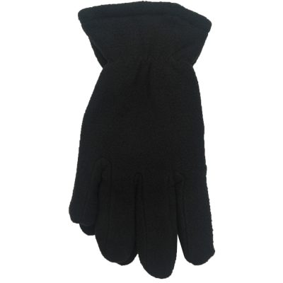 Woman Gloves  #R3B