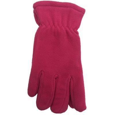 Woman Gloves  #R3