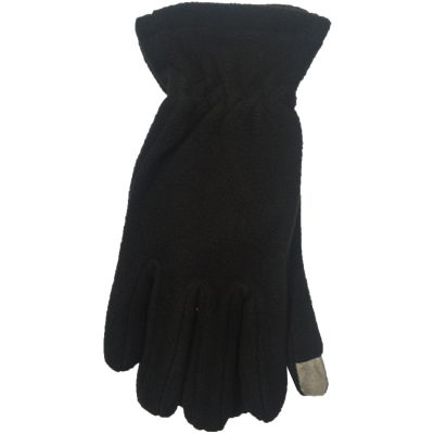 Woman Iphone Touch Gloves  #R5B