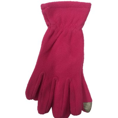 Woman Iphone Touch Gloves  #R5