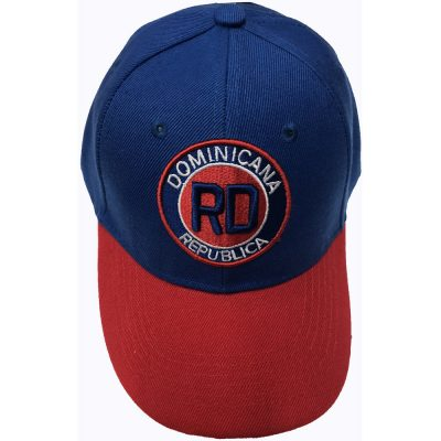 "Adjustable ""  DOMINICANA REPUBLICA""  #133WT"