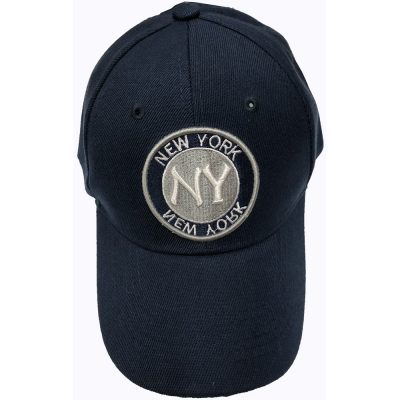 "Adjustable""NEW YORK""  #158WT"