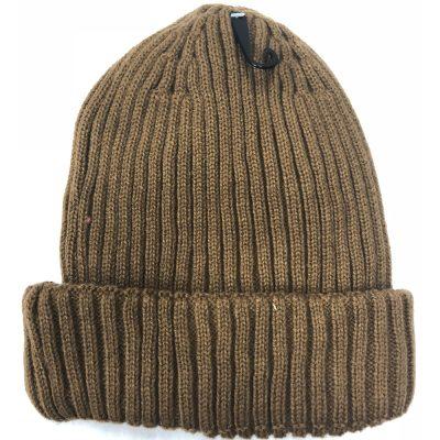 Plush Lining Ski hat #H180270