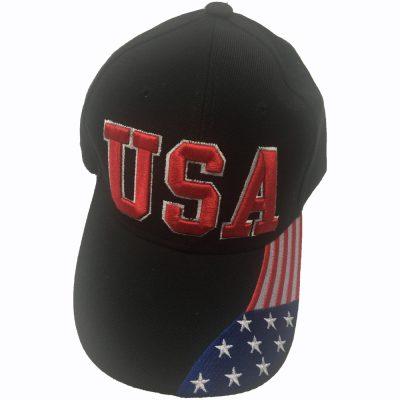 """Adjustable""""USA FLAG""""  #USAW"""
