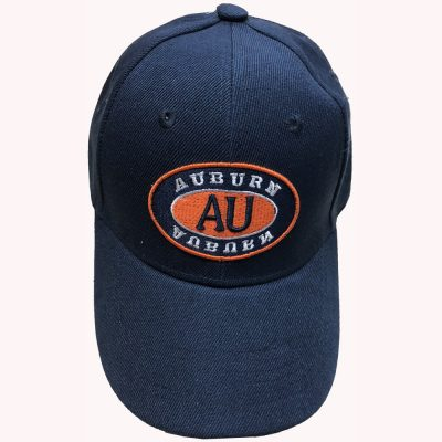 "Adjustable "" AUBURN""  #190WT"
